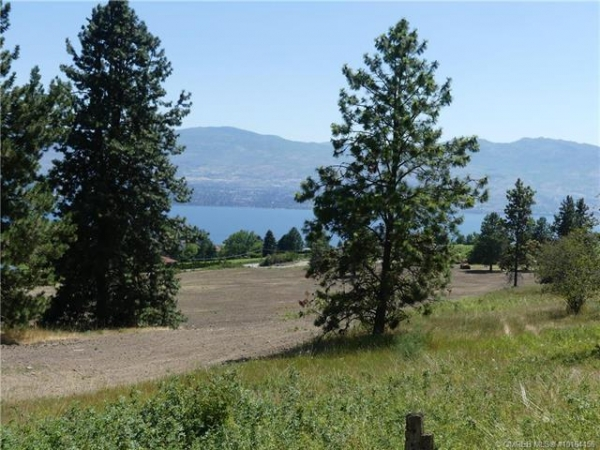 West Kelowna British Columbia