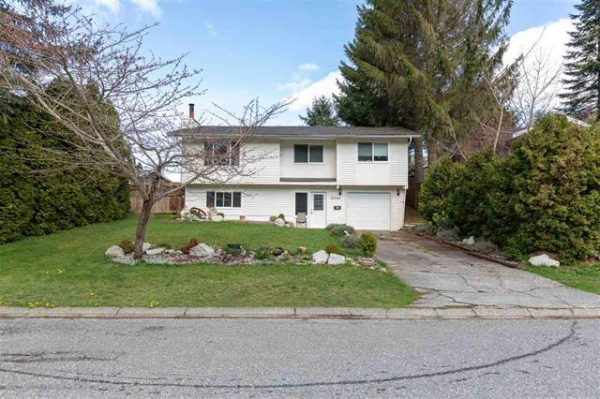 35345 Selkirk Avenue, Abbotsford British Columbia