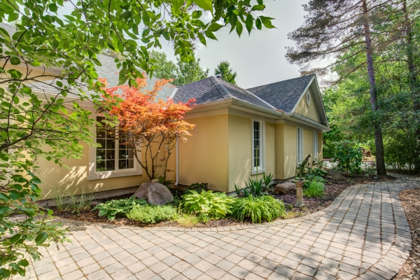 17 Forest Drive, Collingwood Ontario