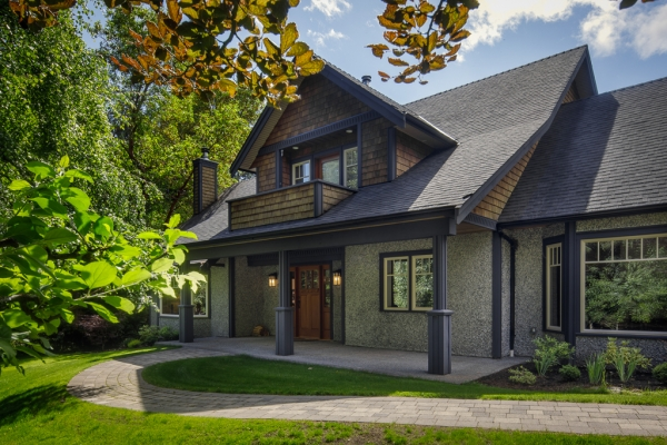 5792 Old West Saanich Rd, Victoria British Columbia