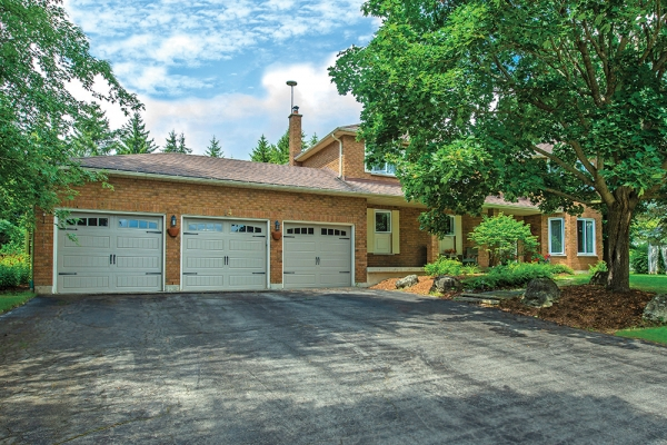 14 Willow Crescent, Mono Ontario