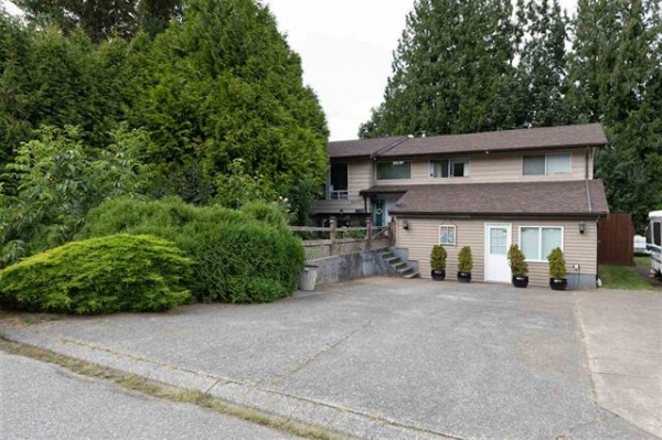 33119 Capri Ct, Abbotsford British Columbia