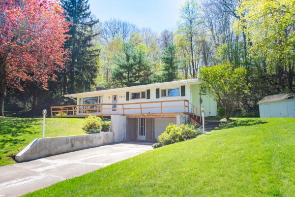 2045 Hollow Road, Fonthill Ontario