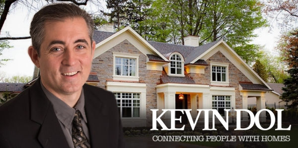Kevin Dol - Royal LePage