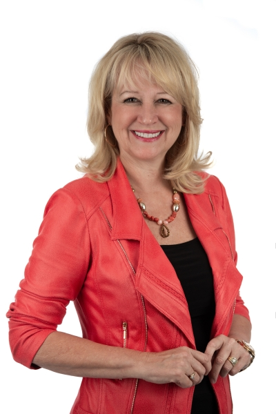 Nancy Festarini - Royal LePage Real Estate Services Ltd., Brokerage