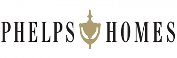 Phelps Homes Limited -