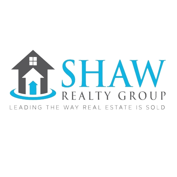 Shaw Realty Group -