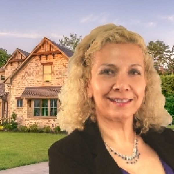 Desi Louvris - Sutton West Coast Realty