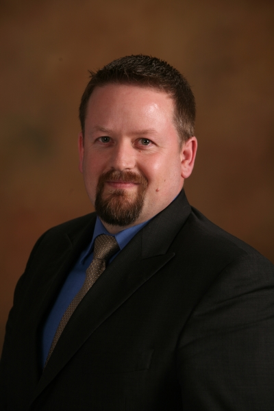 Mark Ritchey - Sage Executive Group Realty