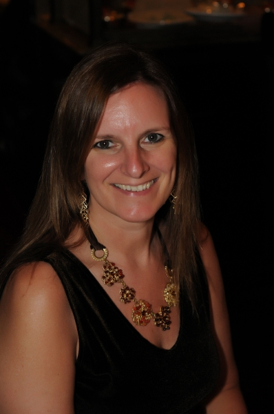 Victoria Carter - Century 21 Percy Fulton Ltd. Brokerage