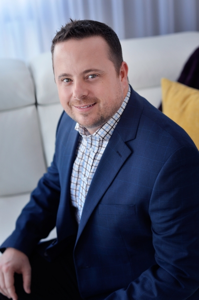 Phil Amero - Royal Lepage Dynamic