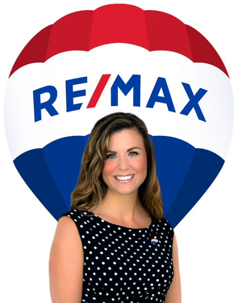 Lee-anne Tanguay - ReMax Aim North Realty Brokerage