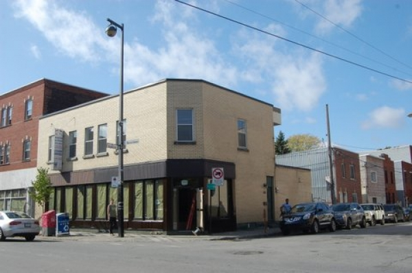 4401 Rue Notre-Dame Ouest , Montreal Quebec